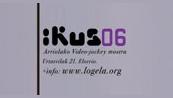 IKUS_06