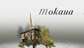 MOKAUA FREE DOWNLOAD!
