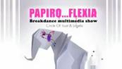 PAPIRO…FLEXIA